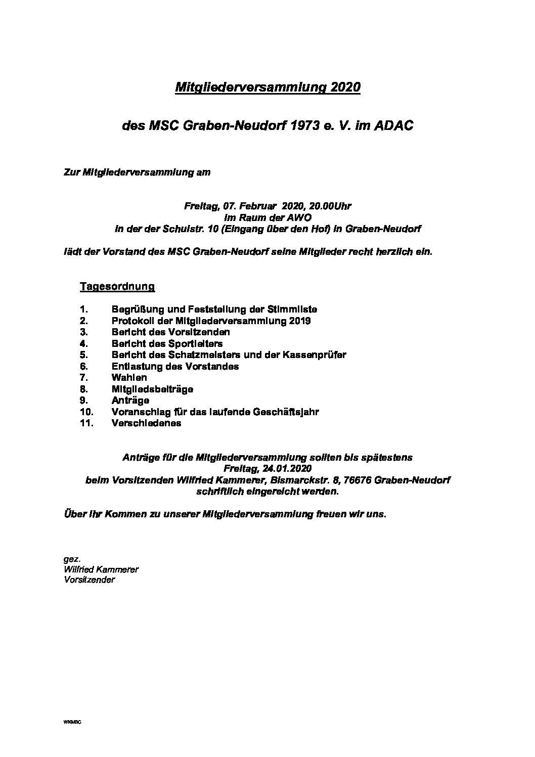 https://msc-graben-neudorf.de/wp-content/uploads/2020/01/Mitgliederversammlung-2020-pdf.jpg